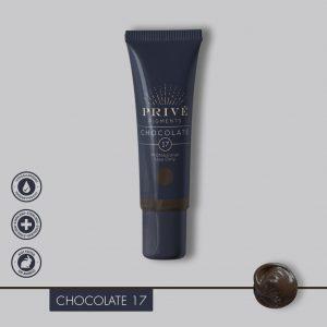 Chocolate 17 Pigment