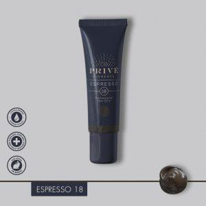 Espresso 18 Pigment