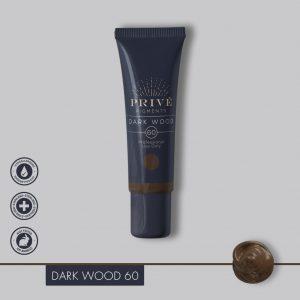Dark Wood 60 Pigment