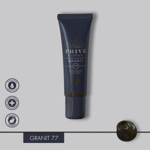 Granit 77 Pigment