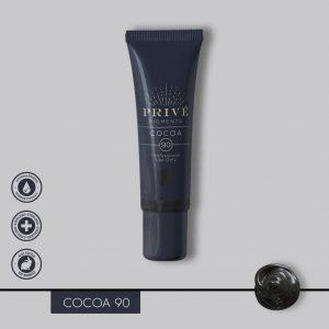 Cocoa 90 Pigment
