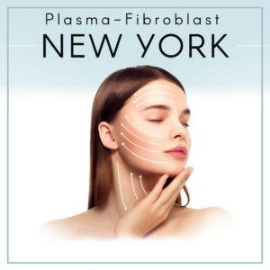 Training Course / NEW YORK, NY /