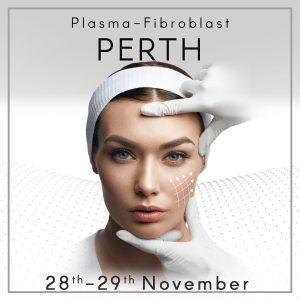 Training Course / Perth / Australia /