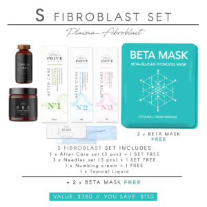 S Fibroblast Set