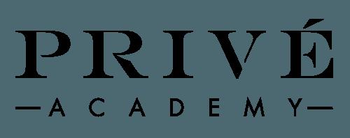 PRIVÉ Academy