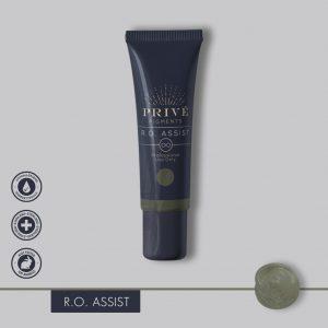R.O. Assist Pigment